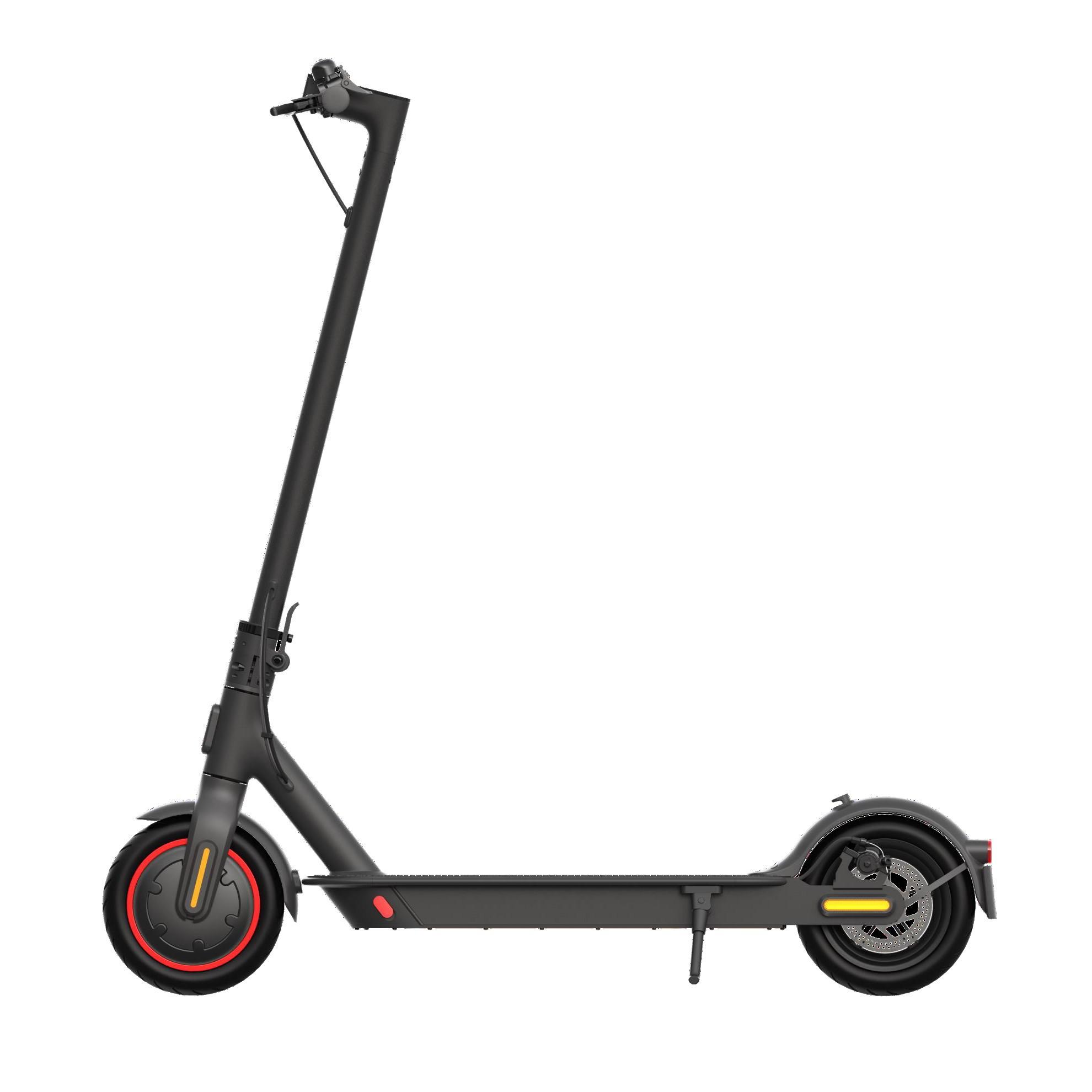 Patinete Electrico Xiaomi Mi Electrico Scooter Pro2