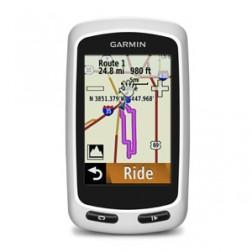 Gps Bicicleta Garmin Edge Touring Mapas Europa