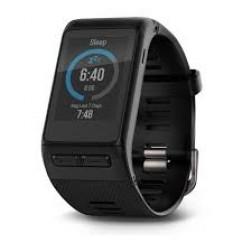 Smartwatch Garmin Vivoactive Hr Negro
