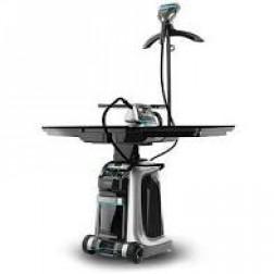 Centro Planchado Profesional Cecotec Total Iron10100 Pro
