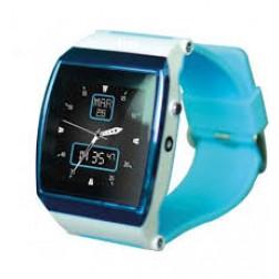 Smartwatch Infiniton Nwatch03 Sim Azul