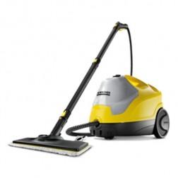 Limpiadora De Vapor Karcher Sc4 Easyfix