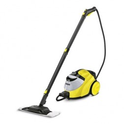 Limpiadora De Vapor Karcher Sc5