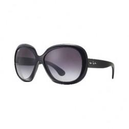 Gafas Sol Ray-Ban 4098 601/8g 60 Gris Degradado