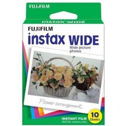 Pelicula Fujifilm Instax 210 Reg Glossy 10/Pk