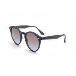 Gafas Sol Ray-Ban 2180 623094 51 Vio Deg Ma Mir Pl