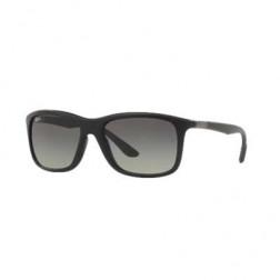 Gafas Sol Ray-Ban 8352 622011 57 Gris Degradado