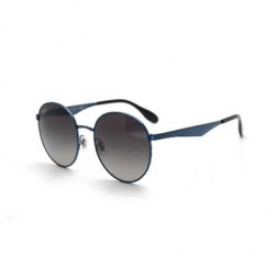 Gafas Sol Ray-Ban 3537 185/11 51 Gris Cl Degrad Gr