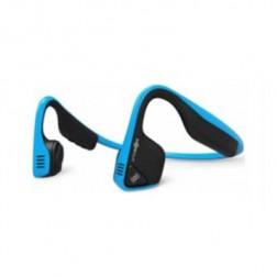 Auriculares Sport Aftershokz Trekz 115609 Azul
