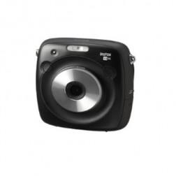 Camara Fotos Instantanea Fujifilm Instax Mini Squa