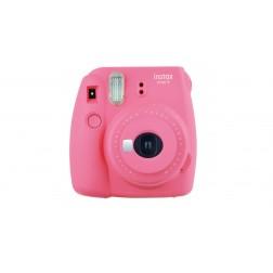Camara Fotos Instantanea Fujifilm Instax Mini 9 Ro