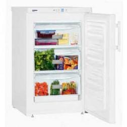 Congelador V Liebherr G1223-20 85x55cm Blanco A+