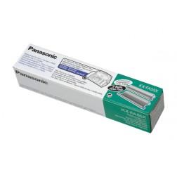 Papel Fax Panasonic Kx-Fa55x