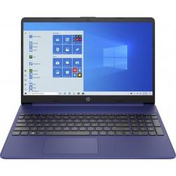 """Ordenador Portatil Hp 15s-Eq1005ns 15,6"""" Amd Athlon 3050u 8gb 512gb W10 Azu"""