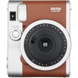 Camara Fotos Instantanea Fujifilm Instax Mini 90 M