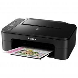 Impresora Multifuncion Canon Pixma Ts3150 Wifi Color