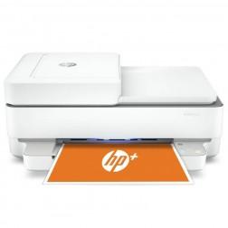 Impresora Multifuncion Hp 6420e Wifi