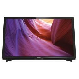 Tv 24 Philips 24phh4000/88 Hd Ready Usb Video