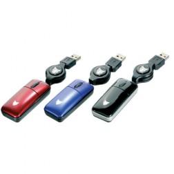 Ratoli Bazoo Laser B-Mslu Nano  Extensible