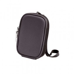 Funda Camara Dig.Vivanco Eva Ccbl70 Black 7x10x3