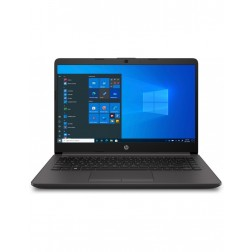 "Ordenador Portatil Hp 27k32ea 14"" Hd Intel Celeron N4020 8gb 128gb W10"