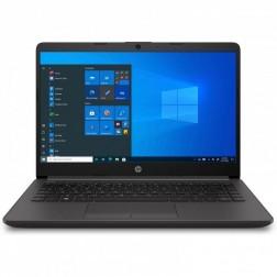 """Ordenador Portatil Hp 2x7l7ea 14"""" Fhd Intel Celeron N4020 8gb 256gb W10"""