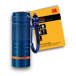 Linterna Kodak Multiusos Ultra70