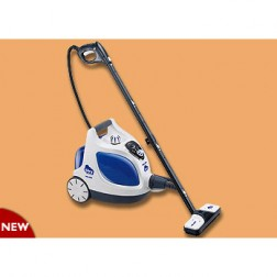 Robot Vapor Palson Sky Plus Mod. 30583