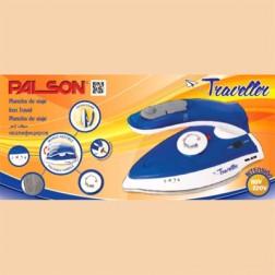 Planch A Vapor Viaje Palson Traveller 1000w