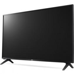 Tv 32 Lg 32lk500bpla  Full Hd Surround 2.0 Usb Hdmi