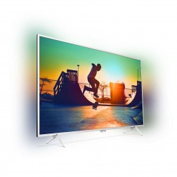 Tv 32 Philips 32pfs6402 Fhd Ambilight 2 Satel
