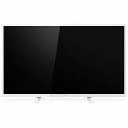 Tv 32 Philips 32pft5603 Full Hd Hdmi Usb Blanca