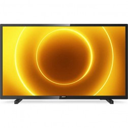 Tv 32 Philips 32phs5505/12 Hd Ready Pixel Plus