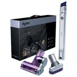 Cepillo Dyson Car Cleaning Kit (Para Todos Los Mod