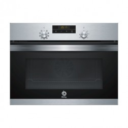 Horno Balay 3cb4030x0 Independiente Multifuncion Inox