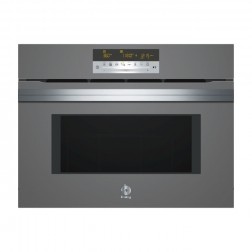 Horno Balay 3cw5178a0 Indep Multif Comp Micr Cr G