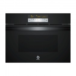 Horno Balay 3cw5178n0 Indep Multif Comp Micr Cr N