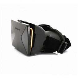 Gafas 3d Def 3dvr Para Smartphone