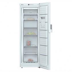 Congelador V Balay 3gf8502b 176cm Nf Blanco A++
