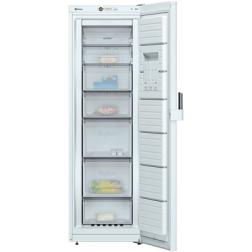 Congelador V Balay 3gf8601b 186cm Nf Blanco A++