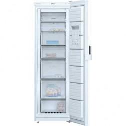 Congelador V Balay 3gf8603b 186cm Nf Blanco A++