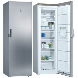 Congelador V Balay 3gfb640me 186cm Nf Inox A++