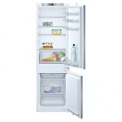 Combi Balay 3ki7014f 178x56cm A++ Integrable
