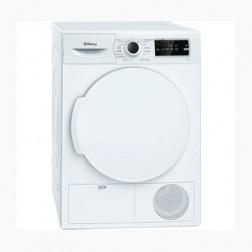 Secadora Condensacion Balay 3sc185b 8kg Blanca B