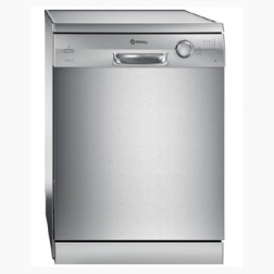 Lavavajillas Balay 3vs307ip Inox A+