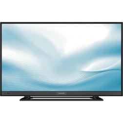 Tv Lcd Led 32 Grundig 32vle4500bf Hd Ready Usb Hdm