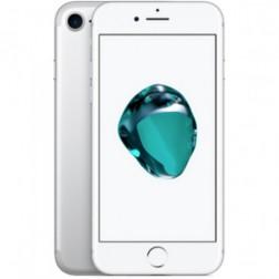 Movil Iphone 7 Silver 128gb-Ypt Reacondicionado