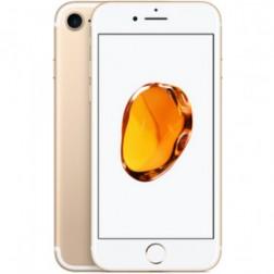 Movil Iphone 7 Gold 128gb-Ypt Reacondicionado