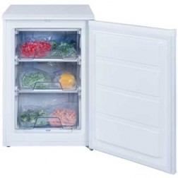 Congelador V Teka Tg180 86x56cm Blanco A+