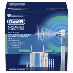Centro Dental Braun Oral-B Oc900